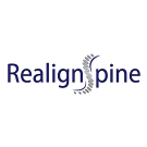 realignspine